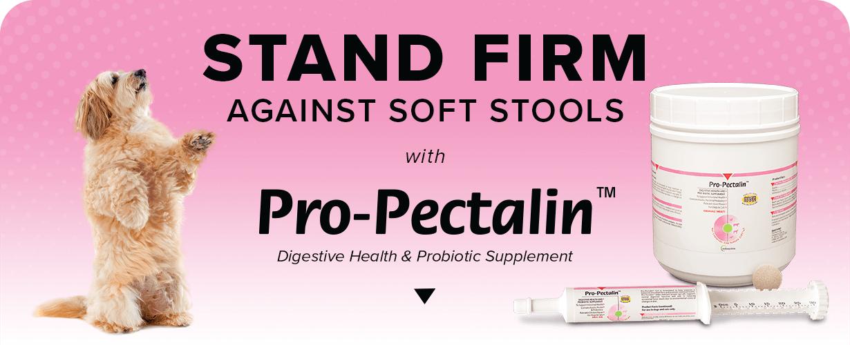 Pro-Pectalin