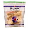 Dentahex Chews for Dogs